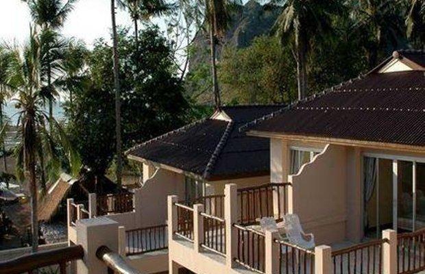 фото Anyavee Railay Resort 111847817