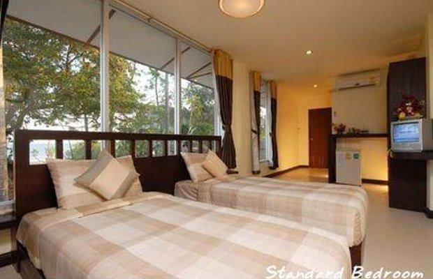 фото Anyavee Railay Resort 111847820