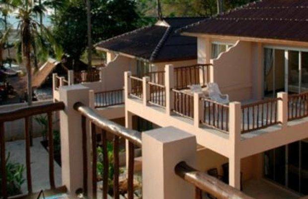 фото Anyavee Railay Resort 111847823