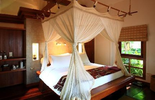 фото Sedhapura By Tohsang Hotel 111847865