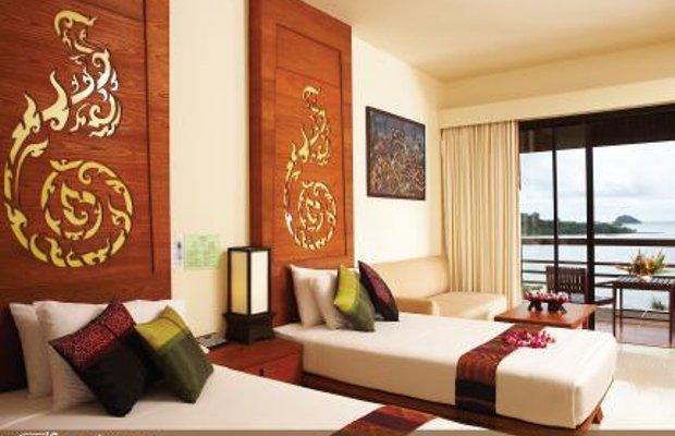 фото Sea View Resort & Spa Koh Chang 111847904