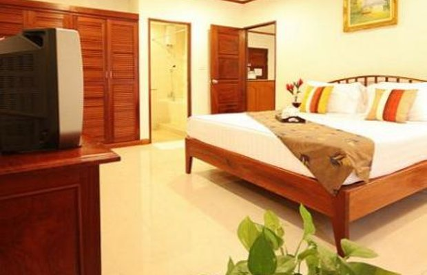 фото JP Villa Pattaya 111847955