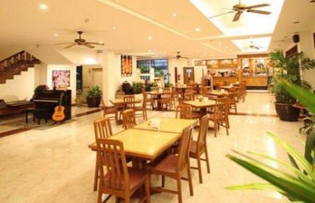 фото JP Villa Pattaya 111847988