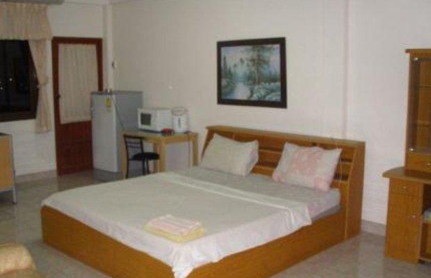 фото River Hotel 111848030