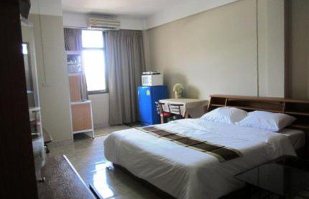 фото River Hotel 111848048