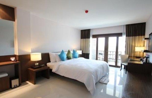 фото Отель Siam Triangle 111848279