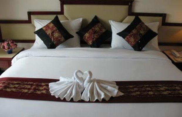 фото Mei Zhou Phuket Hotel 111848656