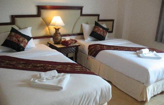 фото Mei Zhou Phuket Hotel 111848680