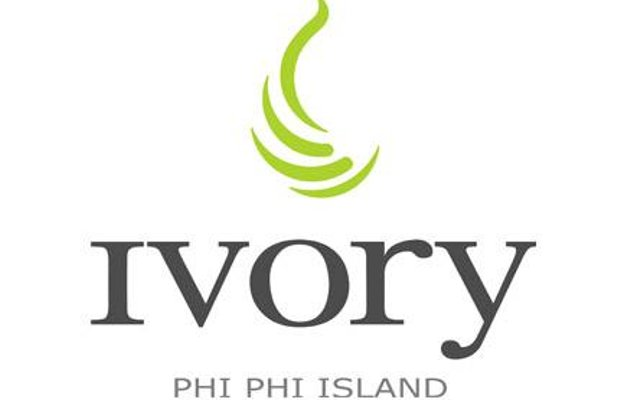 фото Ivory Phi Phi Island 111848881