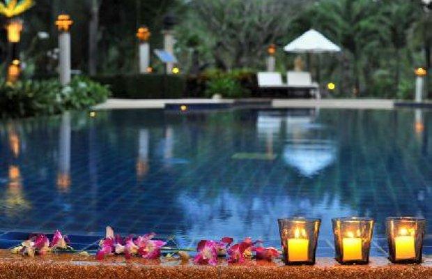 фото Ramayana Koh Chang Resort & Spa 111850058