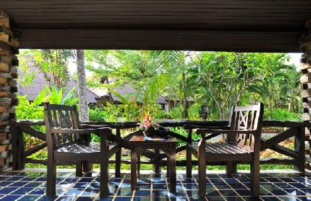 фото Ramayana Koh Chang Resort & Spa 111850064