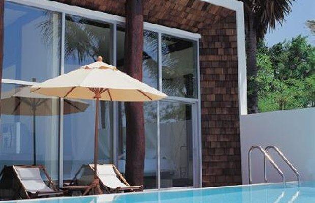 фото Veranda Resort and Spa Hua Hin Cha Am - MGallery Collection 111850067