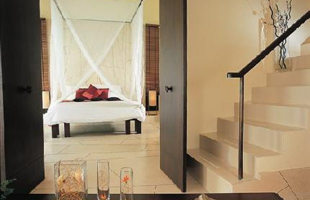фото Veranda Resort and Spa Hua Hin Cha Am - MGallery Collection 111850073