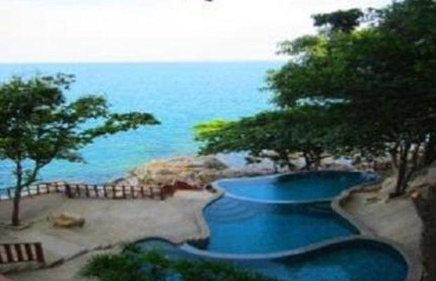 фото Baan Hin Sai Resort & Spa 111850211