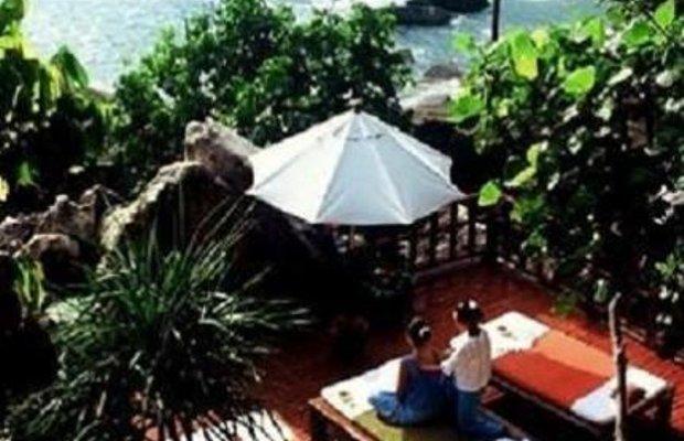 фото Baan Hin Sai Resort & Spa 111850229
