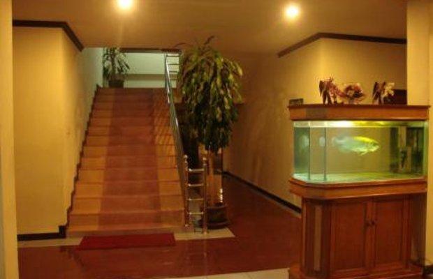 фото Suwanna Hotel 111850655
