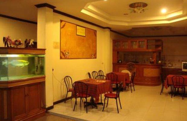 фото Suwanna Hotel 111850658