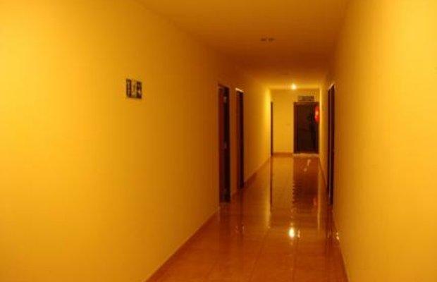 фото Suwanna Hotel 111850661