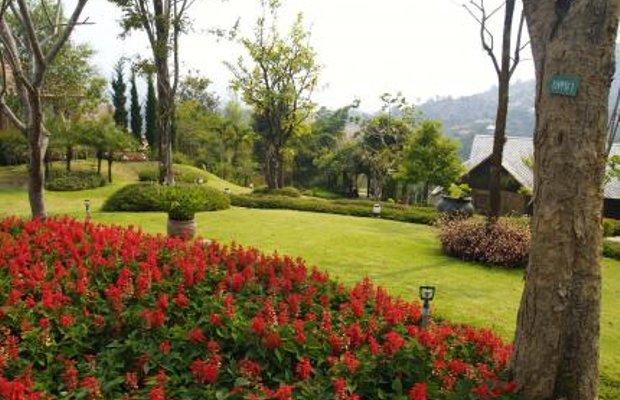 фото Insda Resort 111850951