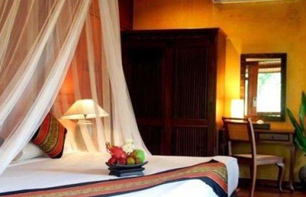 фото Tanaosri Resort & Spa 111852336