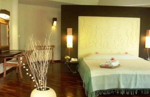 фото Tanaosri Resort & Spa 111852357
