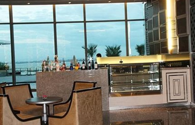 фото Way Hotel 111852837
