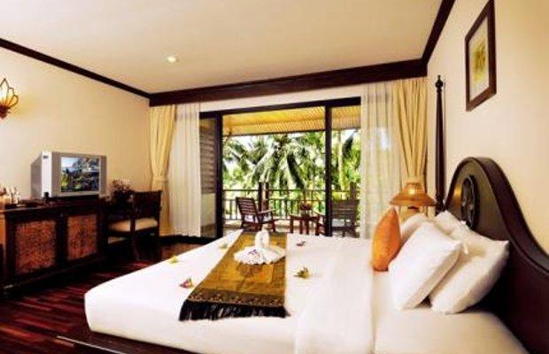 фото Aiyapura Resort & Spa, Koh Chang 111853320