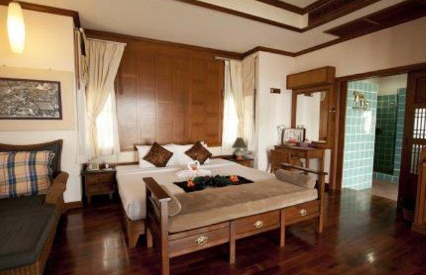 фото Aiyapura Resort & Spa, Koh Chang 111853374