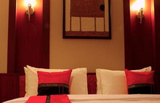 фото Patong Hemingway`s Hotel 111853922