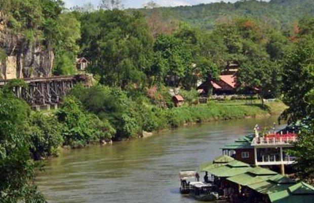 фото RV River Kwai 111853955