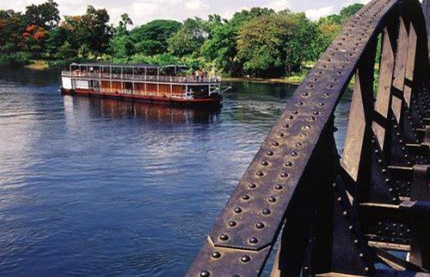 фото RV River Kwai 111853958