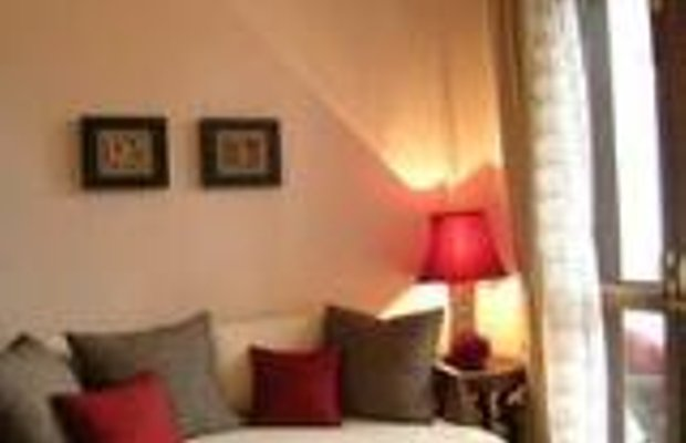 фото Puripunn Baby Grand Boutique Hotel 111854145