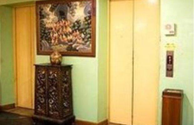 фото Sawasdee Siam Hotel 111854771