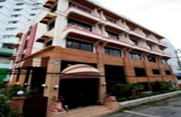 фото Eurostar International Hotel 111855562