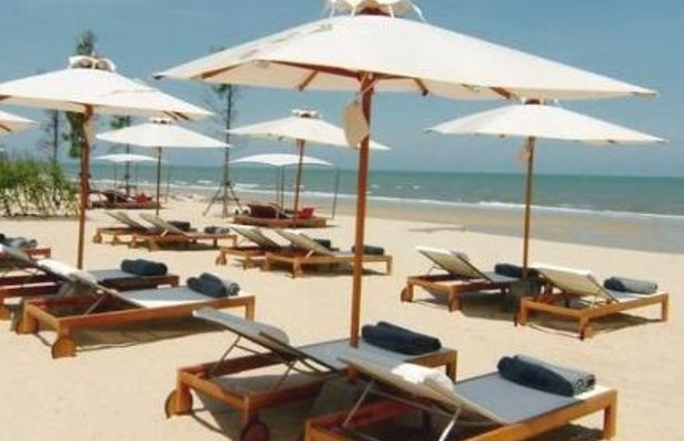 фото Radisson Blu Hotel, Dakar Sea Plaza 111856989