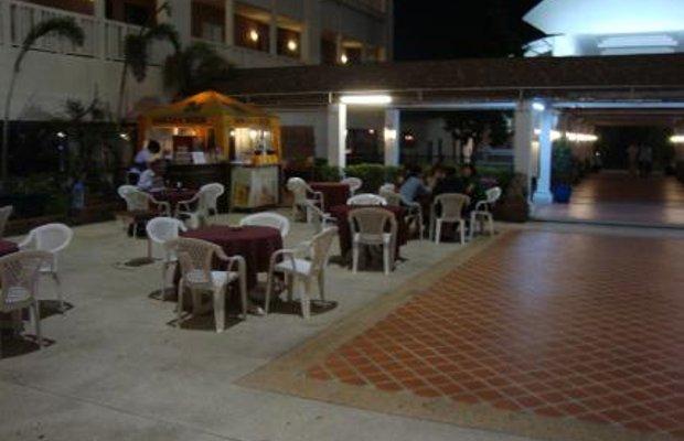 фото Woraburi Ayothaya Convention Resort 111857121