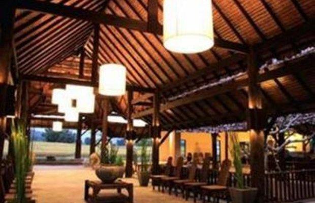 фото Phu Pai Art Resort 111857562