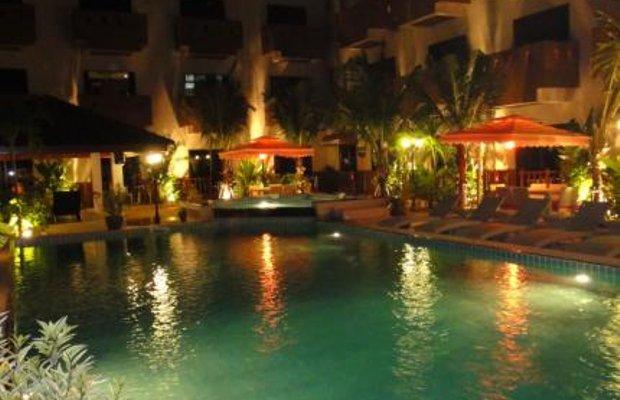 фото Cocco Resort 111857598