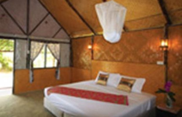 фото Aonang Baansuan Resort 111857861