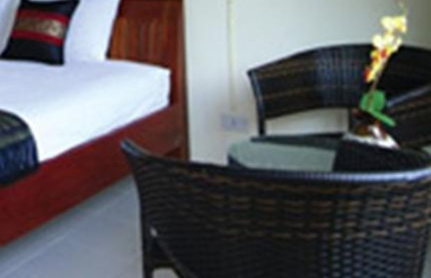 фото Aonang Baansuan Resort 111857870