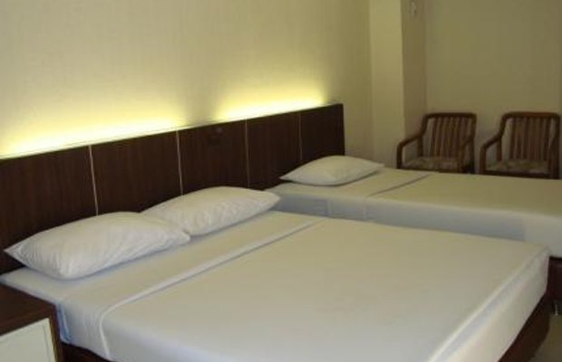 фото Bangkok City Suite 111857981