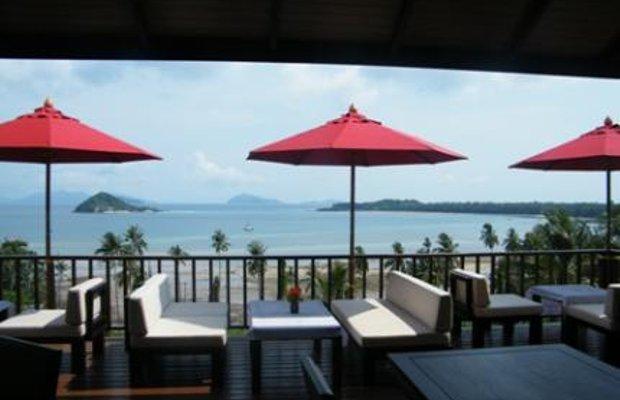 фото Islanda Resort Hotel 111859333