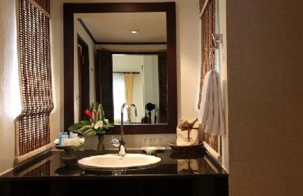 фото Ao Prao Resort 111859642