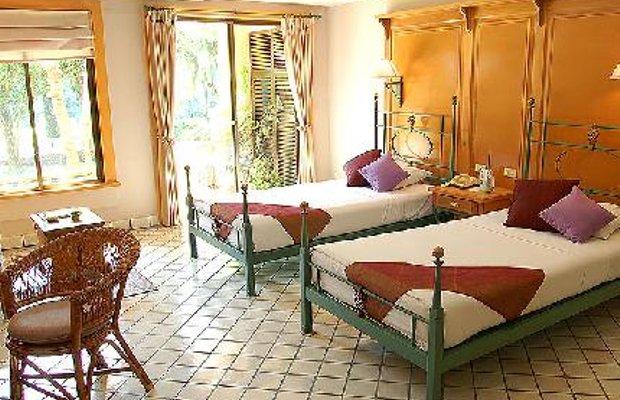 фото Pung-Waan Resort & Spa 111860262