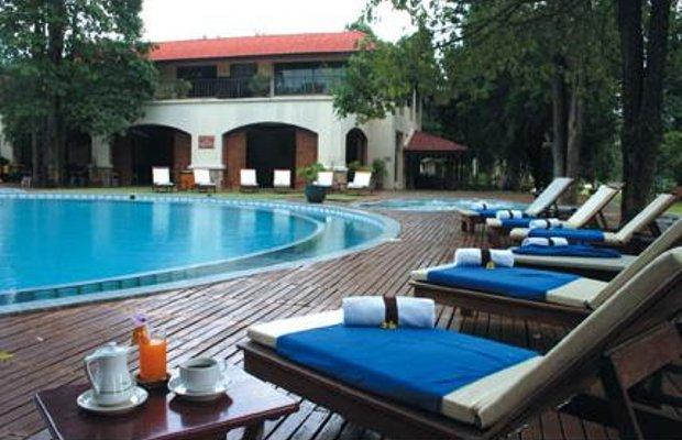 фото Pung-Waan Resort & Spa 111860268