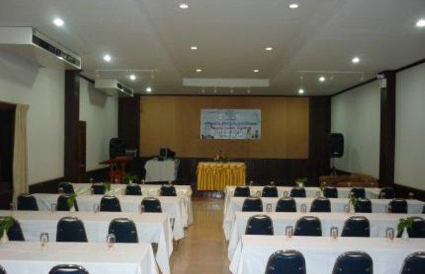 фото Tanita Resort 111862450