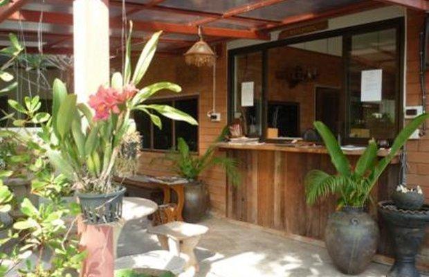 фото Tanita Resort 111862468
