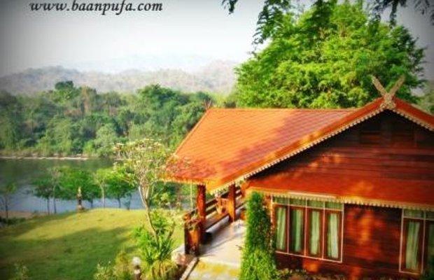 фото Baanpufa Resort 111862783