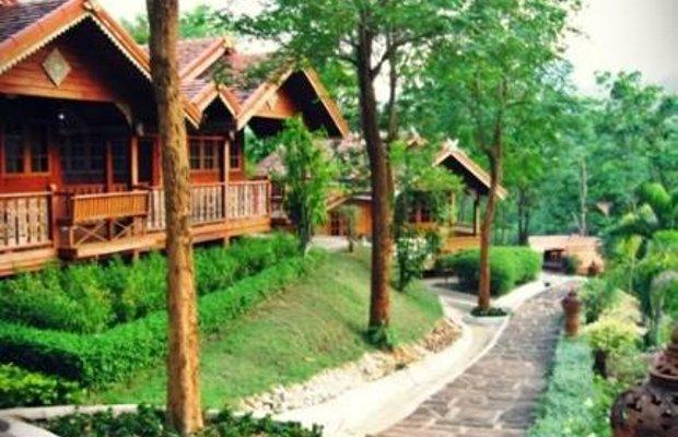 фото Baanpufa Resort 111862786