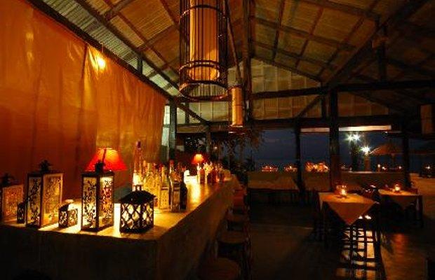 фото The Lipa Lovely Resort 111863049